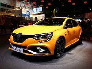 14 A Renault Strategie 2020 Pricing