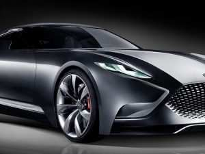 14 All New 2020 Genesis Coupe Specs