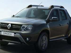 14 All New Dacia Duster 2020 Redesign