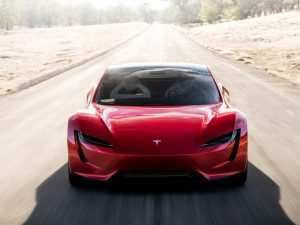 14 Best 2020 Tesla Roadster Charge Time New Review
