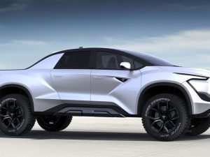 14 Best 2020 Tesla Truck New Model and Performance