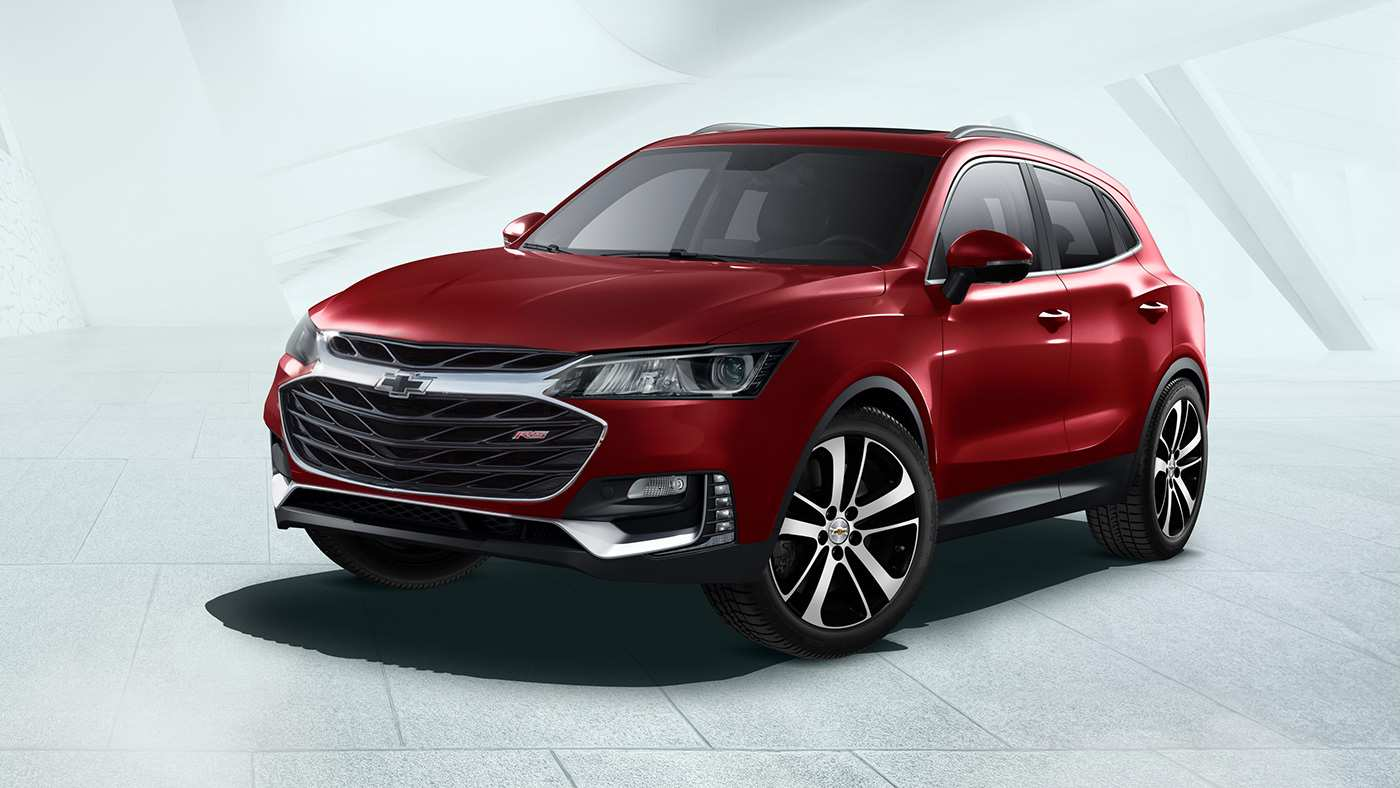 14 Best Chevrolet Mexico 2020 Images