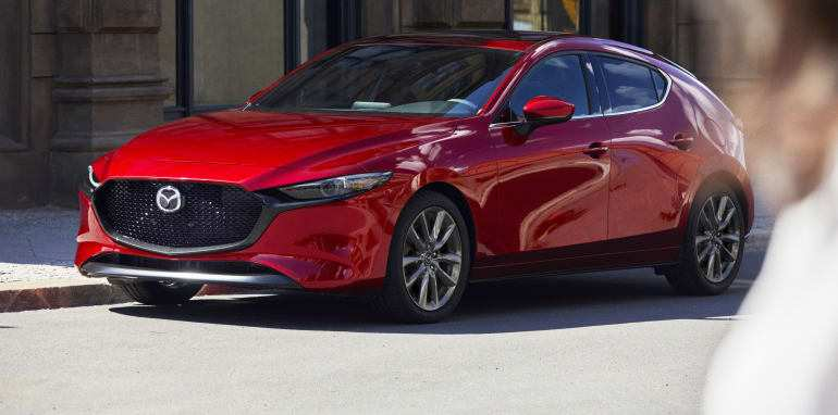 14 Best Cuando Sale El Mazda 3 2019 Speed Test