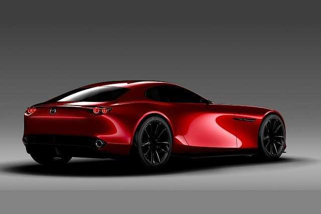 14 Best Mazda Roadster 2020 Release Date and Concept