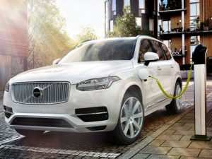 14 Best When Does 2020 Volvo Xc90 Come Out Ratings