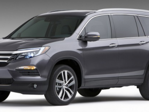 14 New 2020 Honda Pilot Release Date Price Design and Review