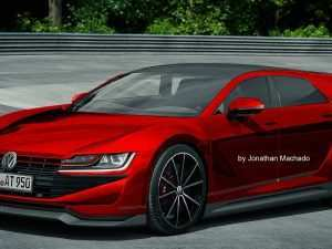 14 New 2020 Vw Golf Mk8 Price Design and Review