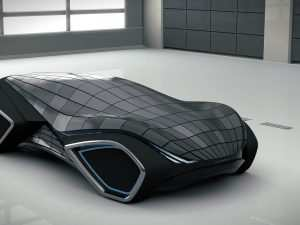 14 New BMW Concept Car 2020 Research New