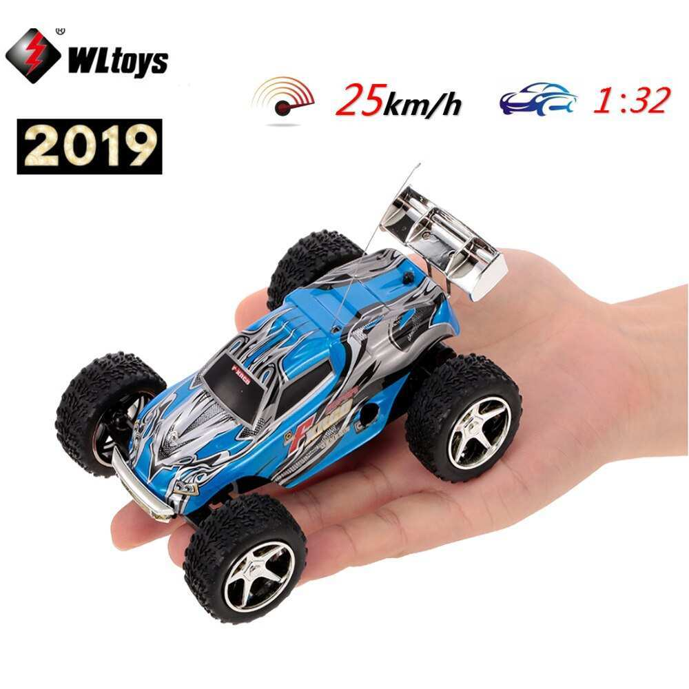 14 New Wltoys 2019 Mini Voiture Rc Price And Release Date