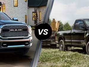14 The 2019 Ford 3500 Release Date