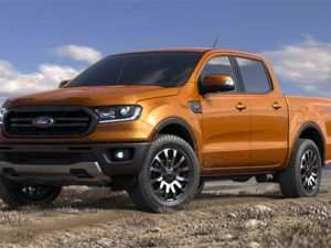 14 The 2019 Ford 6 7 Specs Configurations