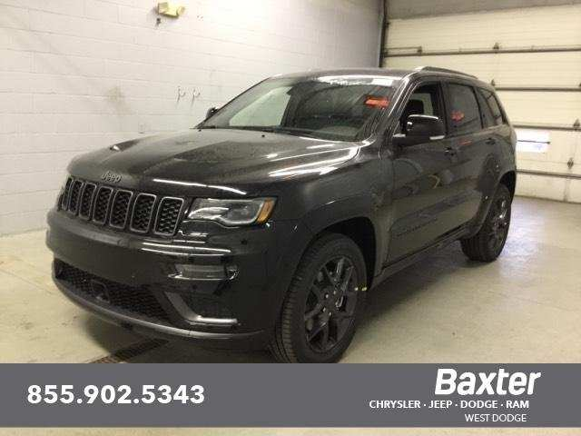 14 The 2019 Jeep V8 Price
