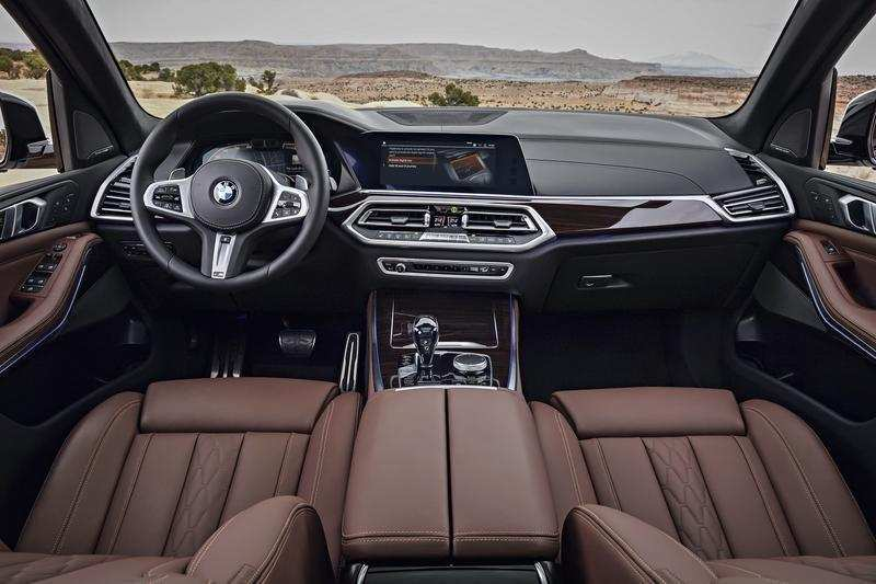 14 The Best 2019 Bmw Ordering Guide Performance And New Engine