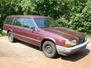 14 The Best 2019 Volvo 740 Research New