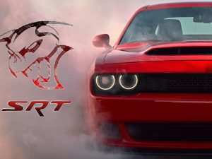 14 The Best 2020 Dodge Challenger Ghoul Research New