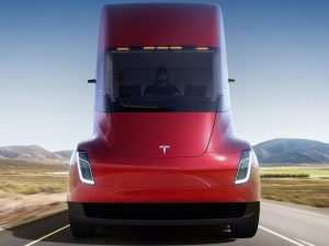 14 The Best 2020 Tesla Truck Price Design and Review