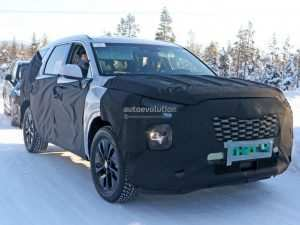 14 The Best 2020 Volvo Xc90 Release Date and Concept