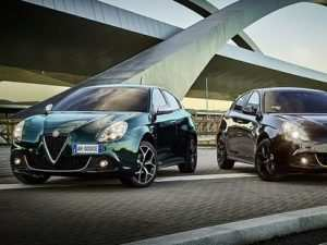 14 The Best Alfa Mito 2020 Speed Test