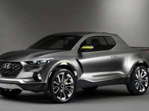 14 The Best Hyundai Upcoming Cars 2020 Images