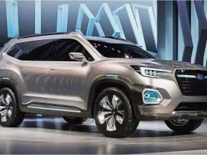 14 The Best Subaru Outback 2020 Release Date Specs