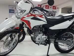 14 The Honda Xr 2020 New Concept