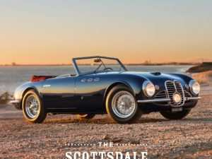 14 The Maserati A6Gcs 2019 Price and Review