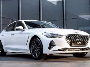 15 A 2019 Hyundai Genesis Price Price Design and Review
