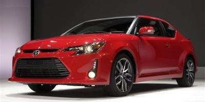 15 A 2019 Scion Tc Release Date And Concept