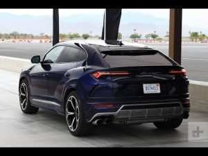 15 A 2020 Lamborghini Price Price and Release date