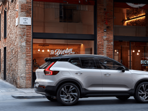 15 A 2020 Volvo Xc40 Plug In Hybrid Pricing