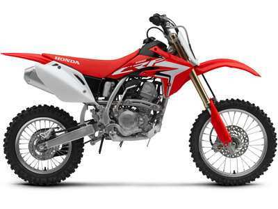 15 A Honda Xr 2019 Wallpaper
