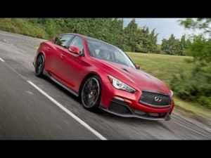 15 A Infiniti Q50 For 2020 Redesign and Review