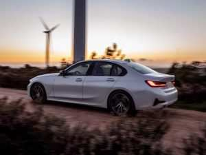 15 All New 2019 Bmw Touring Research New