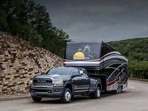 15 All New 2019 Dodge 3500 Towing Capacity Price