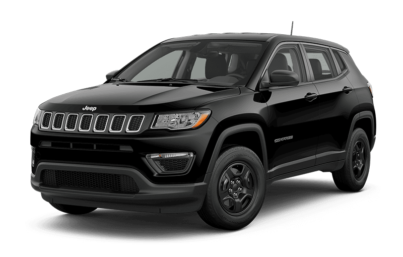15 All New 2019 Jeep Price Wallpaper