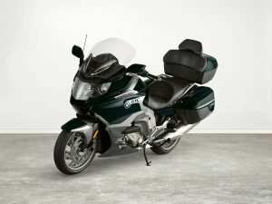 15 All New BMW K1600 Gtl 2020 Price and Review