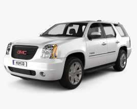 15 All New Gmc Topkick 2020 Price and Review