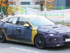 15 All New Hyundai I40 2020 Specs and Review