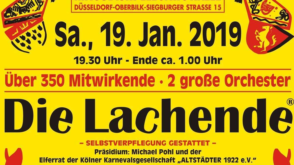 15 All New Lachende Mitsubishi Electric Halle 2020 Performance And New Engine