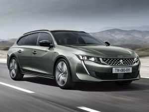 15 All New Peugeot Bis 2019 Reviews