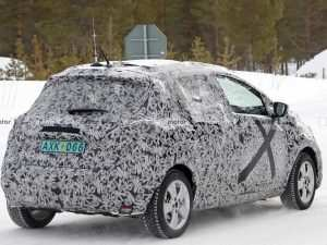 15 All New Zoe Renault 2020 Exterior and Interior