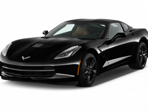 15 Best 2019 Chevrolet Corvette Price Concept