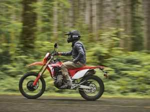 15 Best 2019 Honda 450L Wallpaper