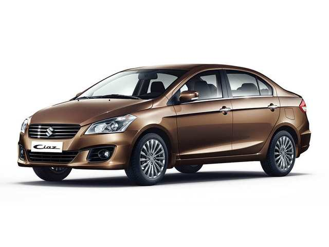 15 Best 2019 Suzuki Ciaz First Drive