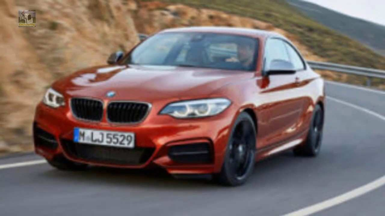 15 Best 2020 BMW 1 Series Usa Release Date