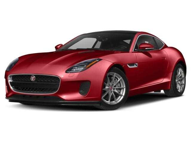 15 Best 2020 Jaguar F Type Lease Redesign And Review