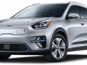 15 Best Kia Models 2020 Review and Release date
