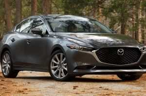 15 Best Mazda 3 2019 Specs Performance and New Engine