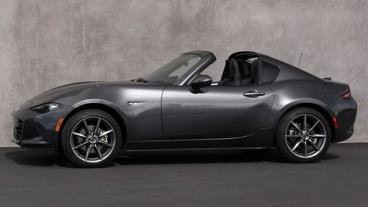 15 Best Mazda Mx 5 2019 Specs Price And Release Date