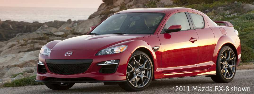 15 Best Mazda Rotary 2020 Review